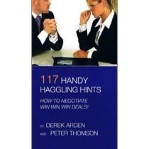 117-handy-haggling-hints