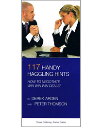 117-handy-haggling-hints